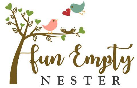 Fun Empty Nester